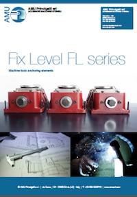 FL_brochure_ico